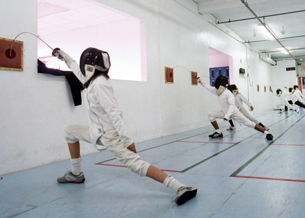 kids_fencing