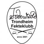 ttf_logo_stor